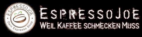 EspressoJoe-Logo