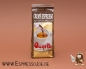 Mobile Preview: Quarta Crema Espresso 250g gemahlen
