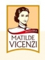 Preview: Grisbi Matilde Vicenzi Logo
