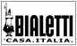 Preview: Bialetti Logo