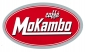 Mobile Preview: Mokambo Logo