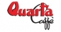 Preview: Quarta Caffe Logo