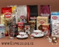 Preview: Mokambo Gesamtsortiment
