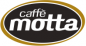 Mobile Preview: Caffe Motta Logo