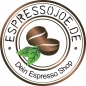 Preview: EspressoJoe Logo