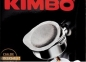 Mobile Preview: KImbo ESE Pad