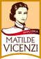 Mobile Preview: Grisbi Matilde Vicenzi Logo