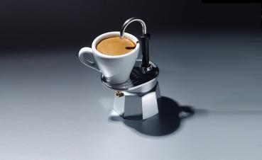 bialetti espressokocher ersatzteil set alu 1 tasse filterplatte und dichtungsringe. Black Bedroom Furniture Sets. Home Design Ideas