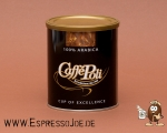 Caffe Poli Cup of Excellence  250g gemahlen Dose